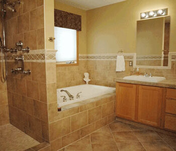 bathroom-remodeling-los-angeles-contractor