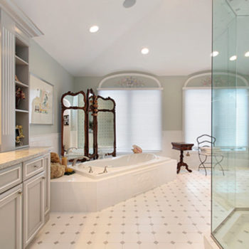 bathroom-remodeling-service-los-angeles
