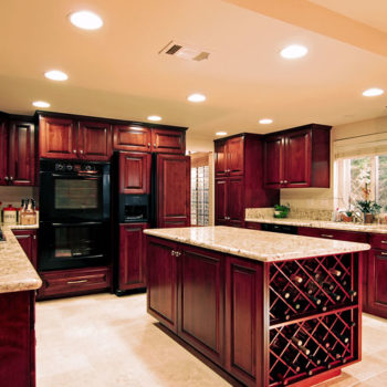 kitchen-remodeling-los-angeles-contractor