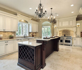 kitchen-remodeling-service-lo-angeles-ca