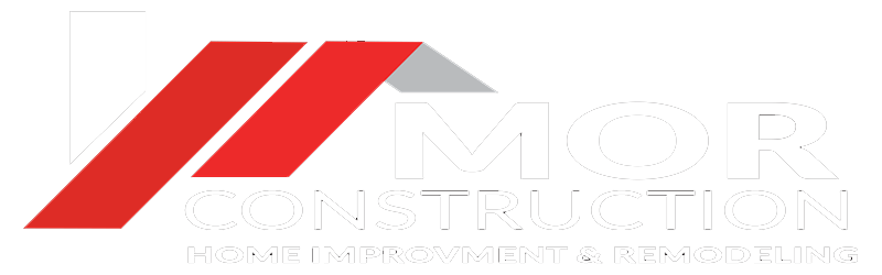 Mor Construction & Design