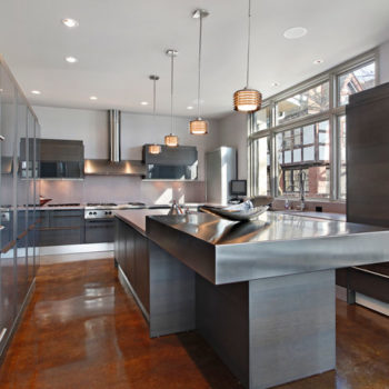 modern-kitchen-remodeling-los-angeles