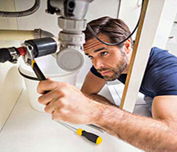 plumbing-contractor-los-angeles