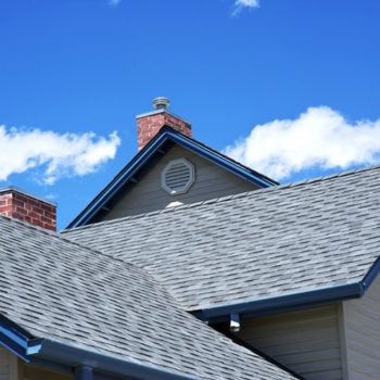 roofing-contractor-los-angeles