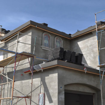 stucco-los-angeles-contractor