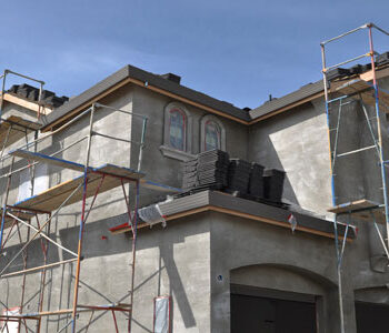 stucco-service-los-angeles-contractor