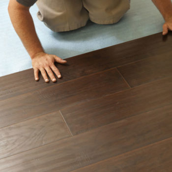 wood-flooring-installation-los-angeles